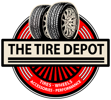 The Tire Depot